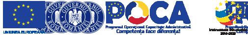 RESPECT RECIPROC – ETICA Logo